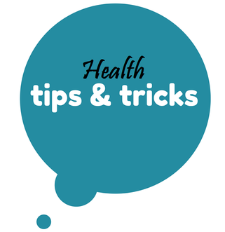 Health Tips and Tricks- Laci Meacher TruVision